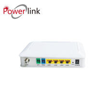 Router Catv Zxhn Competitive Price With Zte Of F612/F668/F401 Ftth Epon Hg8310M Hg8546M Hg8245 Gpon Ont Onu Huawei Hg8247H Price