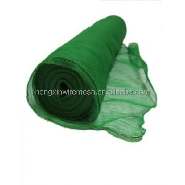 fence screen windbreaker net/windbreaker shade net/plastic windbreak net