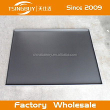 Aluminum sheet pan/baking tray cake wholesale/ cheap cake baking tins uk