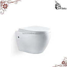 Wall hung toilet manufacturer wall hung toilet parts