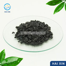 haixin supply industry water treatment volcanic filter material for sale