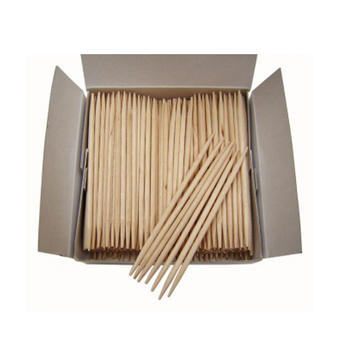 Eco-friendly Customized Wooden Toothpick