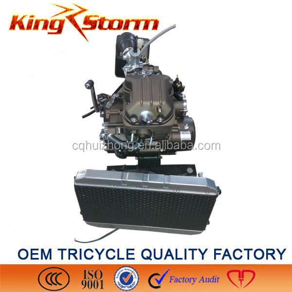 4 stroke air cooling engines/110cc/175cc/200cc/250cc/300cc motorcycle engines sale/motorcycle engine parts