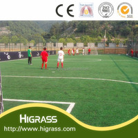 Synthetic Soccer Fields Cheap Soccer Artificial Turf Price