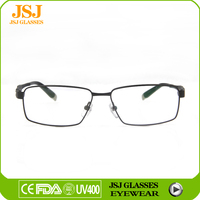 2016 Super Light Full Rim Optical Eyeglsses Factory, Titanium Eyeglasses
