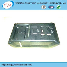 vacuum forming plastic part/ thermoforming plastic part/abs part