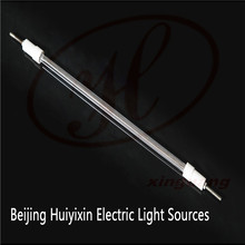 2014 Hot selling 36W UV lamp electronic ballast