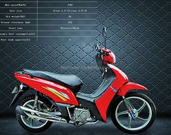 Motorcycle best bike prices mini gas motorcycles for sale ZF110X