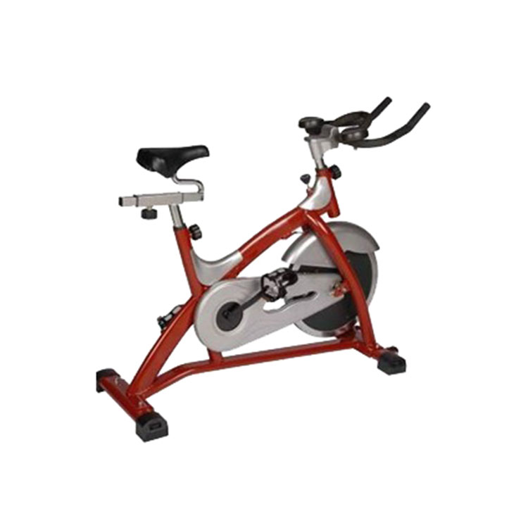 small fitness equipment upright exercise bike exercise bike manuals