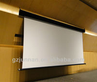 projector screen projection screen