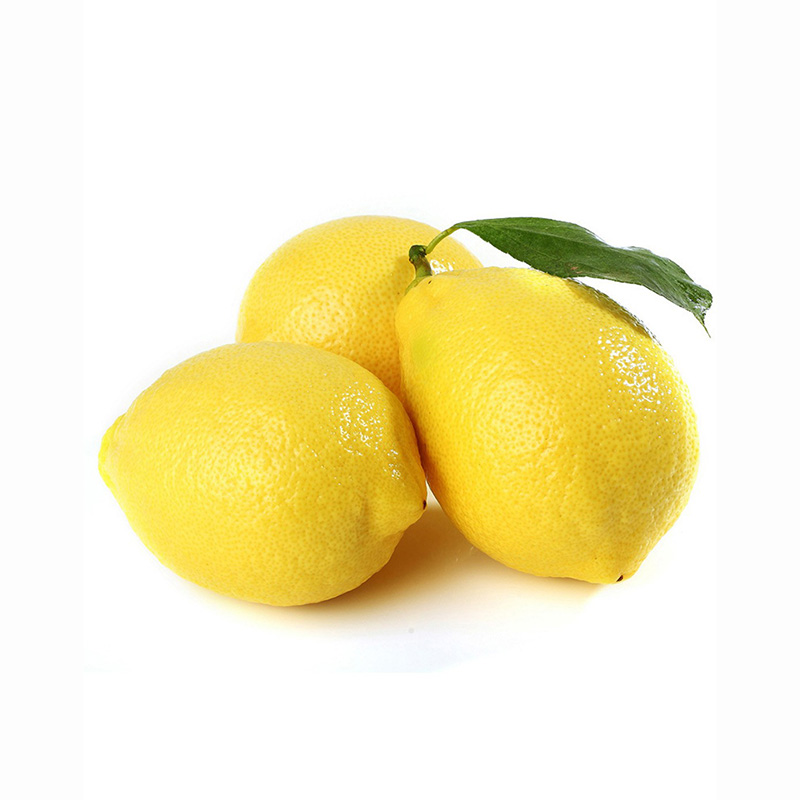 Good price of top grade best price bulk fresh lime and lemons