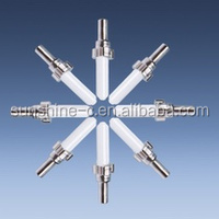 Telecommunication Equipments Ferrule Apc