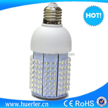 10 watt led corn light bulb 12 volts 24 volts dc home lamps E27/E26/B22