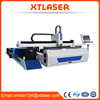 Laser Tube Cutting Machines CNC Pipes