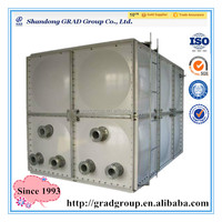 Fiberglass water tank molds sale, stock tanks buy, fiberglass fish tank for sale