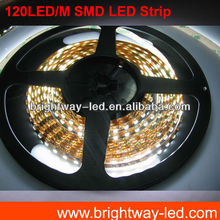 120leds LED Strip Grow Lights,High Power and Cheap Price LED Strip Grow Light