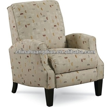 HDL1574 living room lounge chair