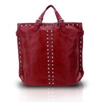 New style high quality aaa handbags