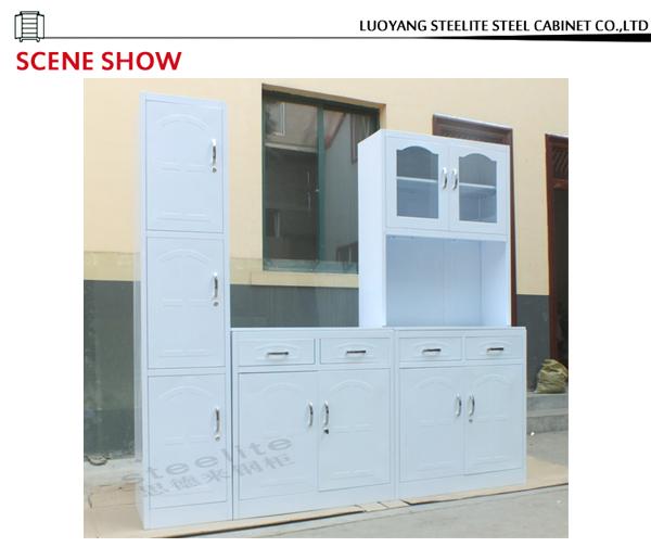 modern cheap kitchen furniture kitchen cabinet roller online get cheap kitchen furniture aliexpress com