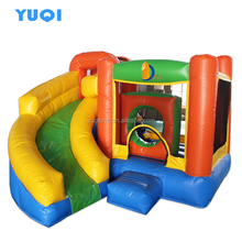 EN14960 inflatable bouncer castle ,inflatable jumping castles with prices ,inflatable bouncer jumping castle