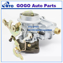 GOGO HIGH performance engine carburetor/carburator /carberator /carburettor FOR F ORD FALCON 221 7020H OE#100000018