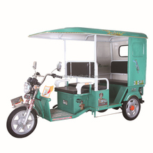 best quality electric tricycle Yufeng 2015