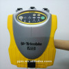 SURVEYING INSTRUMENT GPS HIGH PRECISION GNSS TRIMBLE R5