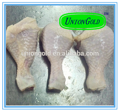 Halal Frozen Chicken drumsticks