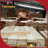 AA BB Cheap price lumber radiate pine timber finger joint board