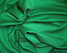 wholesaled Spandex PUL Laminated Knitted Waterproof Polyester Fabric