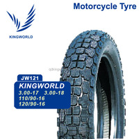 Australia importing tyres off road