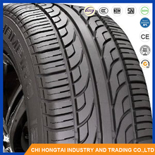 buy tire dealers good service car tire 155/70R13 165/65R13