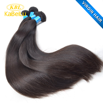 Cheap wholesale brazilian hair in johannesburg,virgin brazilian hair price in zimbabwe