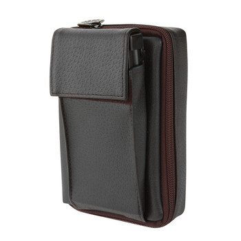 China dart warehouse nylon dart case