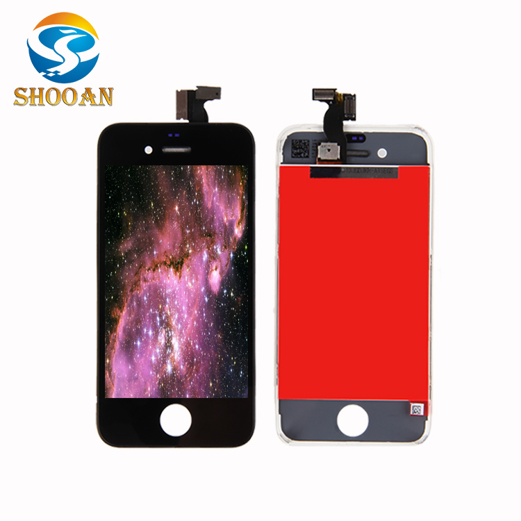 for iphone 4s motherboard unlocked,for iphone 4s logic board,for iphone 4s screen replacement