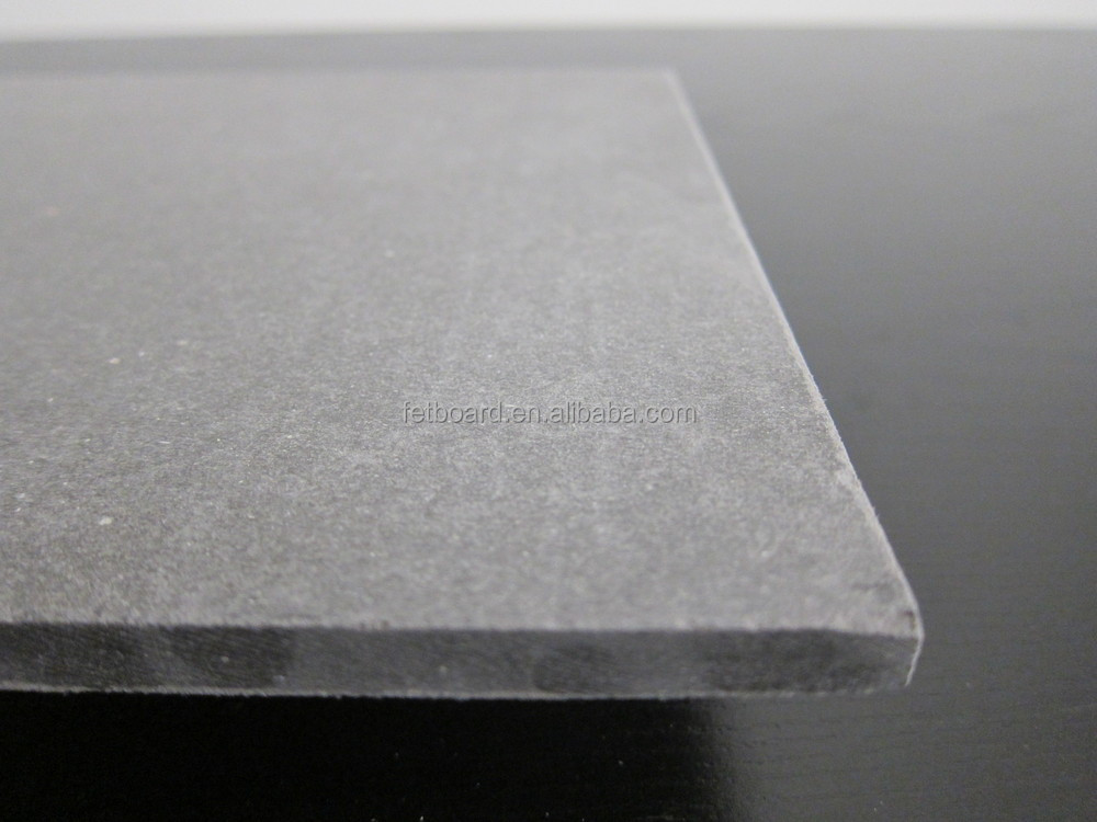 Asbestos Cement Board : Ningbo fet board mm non asbestos fiber cement buy