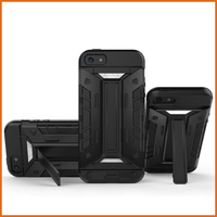 defender mobile phone case for iphone 5/5s
