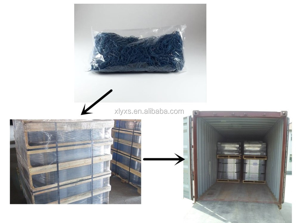 Alibaba manufacturer heat resistant rubber washer food grade
