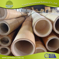 2014Newell nigeria bamboo With Different Package