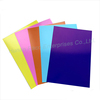 /product-detail/adhesive-glazed-paper-and-paperboard-glossy-cardstock-from-china-manufacturer-60797929076.html