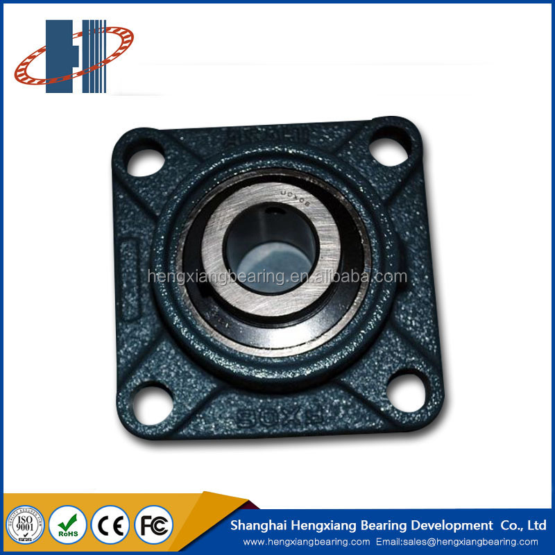high quality pillow block bearing UCFC 204