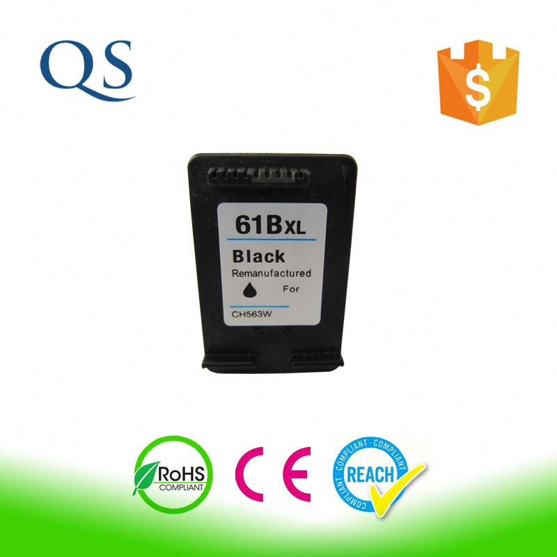 Printers Compatible Ink Cartridge for hp 61 901 121 920 950 932 Ink Cartridge for hp Ink Toner