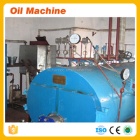 Automatic palm oil filling machine for pressing expelling milling squeezing machine specifications price