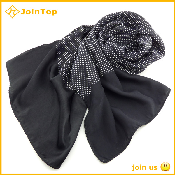 Hot Sles Scarf Cotton