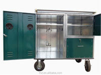 Horse product , saddle box , saddle cabinets