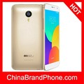 Original 8 Core Meizu MX4 20.7MP Camera Big screen 4G Flyme 4.0 Smart Phone, octa core 4G smart phone