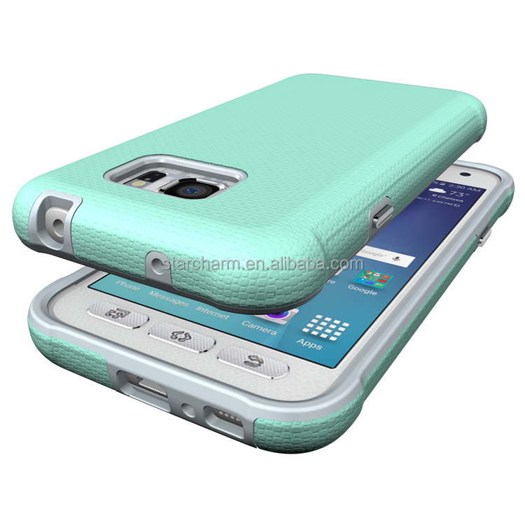 Fashional and Simple case for Samsung Galaxy S4 Active