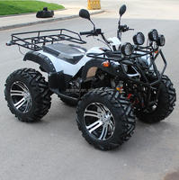 China street legal 250cc atv quad bike for adult
