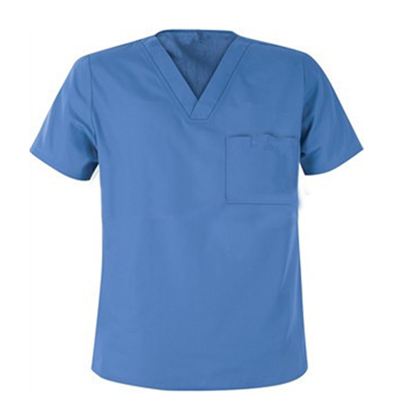 Custom clinical medical scrubs uniforms hospital medical uniforms
