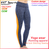 /product-detail/wholesale-fitness-apparel-manufacturer-compression-wear-yoga-tights-60460598047.html
